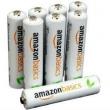 亚马逊倍思 AAA型镍氢充电电池 五号2000mAh*4节39元(Z秒杀)