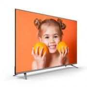 coocaa 酷开 43K6S 液晶平板电视机1499元包邮