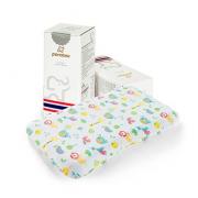 PARATEX 儿童乳胶枕头芯 0-2岁款