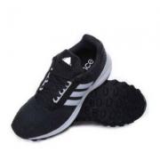 adidas 阿迪达斯 marathon 16 tr女士越野跑步鞋
