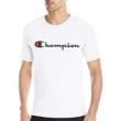 限M码:Champion 冠军 GT19 男士短袖T恤$14.09