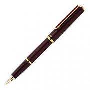 白金(PLATINUM)  PTL-5000A 14k金 钢笔 M尖