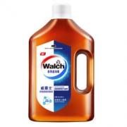 Walch 威露士 衣物家居消毒液 2.5L *2件
