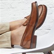 Cole Haan可汗官网折扣区精选男女鞋热卖 超多新款上架