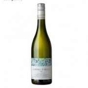 Giardino di Bella 美美的花园 莫斯卡托阿斯蒂甜白 起泡葡萄酒 750ml*6瓶