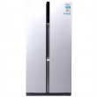 Panasonic 松下 NR-W56S1 561L 风冷变频 对开门冰箱5590元包邮(晒图返400元购物卡)