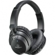 Audio Technica ATH-ANC9 QuietPoint 降噪耳机109美元约¥747