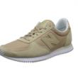 限尺码,New Balance 新百伦 220系列 女士休闲跑鞋156元包邮