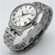 MIDO 美度 Baroncelli II M86084211 男士机械腕表