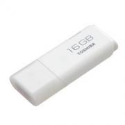 TOSHIBA 东芝 隼系列 THUHYBS USB2.0 U盘 16GB