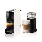 Nespresso 奈斯派索 Essenza Mini 胶囊咖啡机+奶泡机 带14个胶囊咖啡 Prime会员免费直邮含税