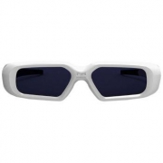 BenQ 明基 3D Active Glasses 主动式 3D眼镜