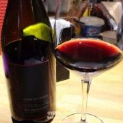Joel Robuchon 乔尔·侯布匈 旺度干红葡萄酒 750ml