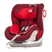 Savile 猫头鹰儿童安全座椅  9个月-12岁