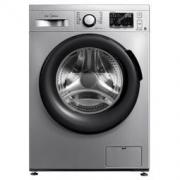 Midea 美的 MG100V50DS5 滚筒洗衣机 10公斤2199元包邮
