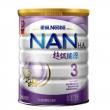 Nestle 雀巢 超级能恩 幼儿配方奶粉 3段 800g210元包邮