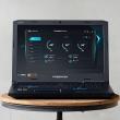 Acer 宏碁 Predator Helios 500 游戏本入手体验分享