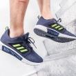 Adidas 阿迪达斯 CLIMACOOL 跑步鞋上脚实测
