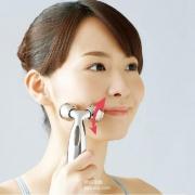 ReFa Carat Face 铂金微电流纤脸滚轮美容仪