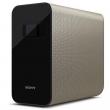SONY 索尼 G1109 XperiaTouch 智能触控投影仪12481元包邮(需用券)