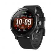AMAZFIT 华米智能运动手表2 简单使用体验