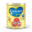 Karicare 可瑞康 婴儿大豆奶粉 900g (任何年龄段)
