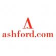 Ashford海淘攻略:Ashford海淘购物流程、经验总结