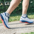 ASICS 亚瑟士 GEL-KAYANO 25 专业跑鞋男鞋