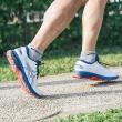 ASICS 亚瑟士 GEL-KAYANO 25 跑步鞋开箱