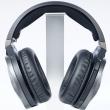 ASUS 华硕 ROG Strix Fusion Wireless 头戴式游戏耳机开箱
