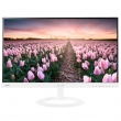 ASUS 华硕 VX229N-W 21.5英寸窄边框显示器开箱
