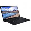 ASUS 华硕 ZenBook S 4K笔记本电脑简单使用体验