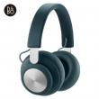 B&O Beoplay H4 无线蓝牙头戴式耳机 暗青色 限量版