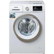 SIEMENS 西门子 WM10N0600W 变频滚筒洗衣机 7kg1988元