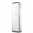 FUJITSU 富士通 AGQA25LUCB(KFR-72LW/Bpub) 3匹 变频冷暖 立柜式空调8499元包邮(双重优惠)