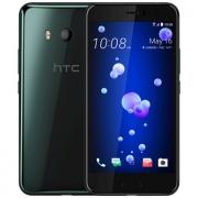 HTC     U11 6GB+128GB 全网通智能手机 骁龙835 IP67防水 3D水漾玻璃机身