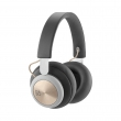 B&O Beoplay H4 蓝牙头戴式耳机开箱