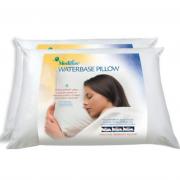 美的宝(Mediflow)       纤维填充安眠水枕头*2只