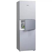 SIEMENS 西门子 BCD-274W(KG28UA290C) 274升 三门冰箱