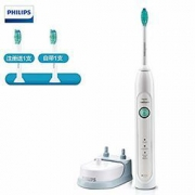 PHILIPS 飞利浦 Sonicare HX6730 声波电动牙刷