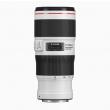 Canon 佳能 EF 70-200mm f/4L IS II USM 远摄变焦镜头