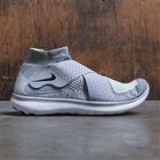 NIKE 耐克 Free RN Motion Flyknit 2017 男款跑鞋