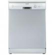 SIEMENS 西门子 杰净系列 SN23E831TI 独立式洗碗机3099元包邮(下单立减)
