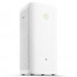 JOSE TRONCO 畅呼吸 KJ800G-JT02 空气净化器(除醛版)2599元包邮(需用券)