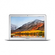 Apple MacBook Air 13.3寸笔记本(I5 8G 128G)