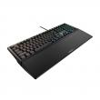 CHERRY 樱桃 MX-BOARD 6.0 机械键盘开箱