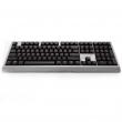 Cherry 樱桃 MX6.0 机械键盘开箱体验