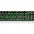 CoolerMaster 酷冷至尊 CK371 机械键盘开箱分享