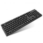 CoolerMaster 酷冷至尊 CK371 机械键盘开箱体验