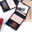 Shiseido 资生堂 超高人气 PK107高光腮红粉 £26.25凑单免费直邮到手230元(3件75折)